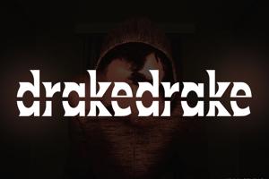 Drakedrake