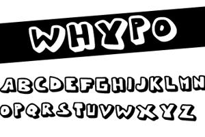 Whypo