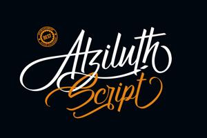 Atziluth