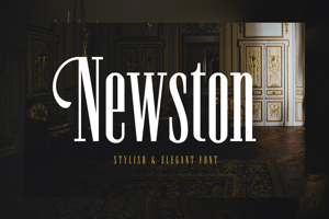 Newston