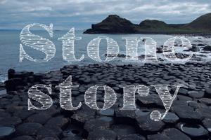 StoneStoryPlusP