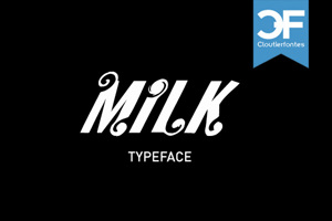 CF Milk