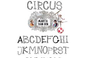Mischief Circus
