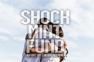 Shock Mint Fund