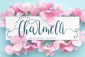 Charmelli