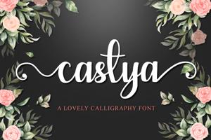 Castya