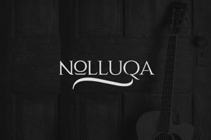 Nolluqa