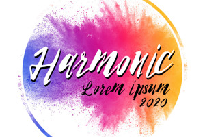 Vtks Harmonic