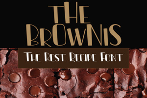 The Brownis