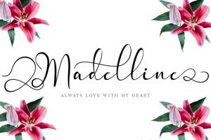 Madelline
