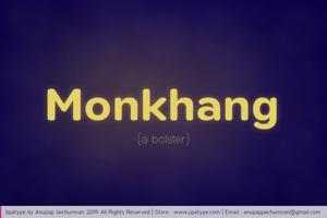 Monkhang