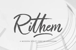 Rithem
