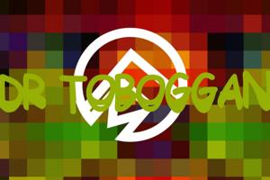 Dr Toboggan