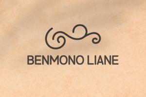 b Benmono Liane