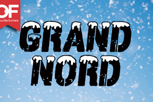 CF Grand Nord