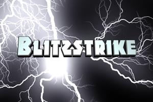Blitzstrike