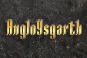 Ysgarth