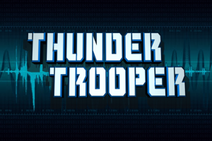 Thunder Trooper