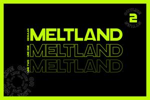 Meltland