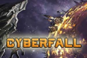 Cyberfall