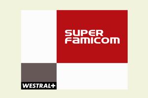 Super FamiFont