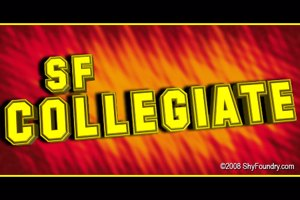 SF Collegiate
