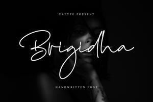 Brigidha