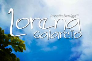 Lorena Galarcio