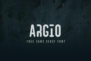 Argio