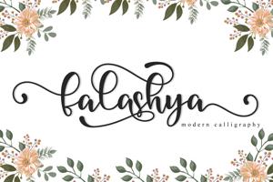 falashya