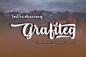 Grafiteg free