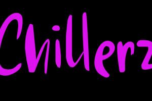 Chillerz