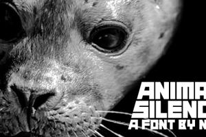 Animal Silence