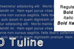 JD Tuline