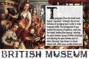 British Museum 1490