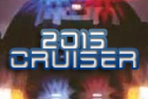 2015 Cruiser