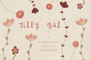 Silly Gal