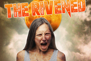 The Rivened