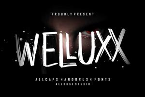 Welluxx