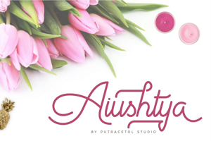 Aiushtya Free