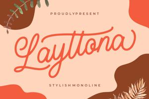 Layttona