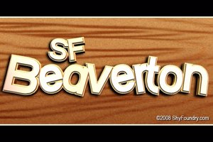 SF Beaverton