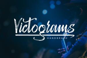 Victograms