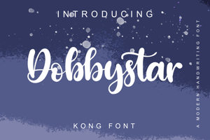 Dobbystar