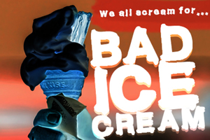 Bad Ice Cream Demo