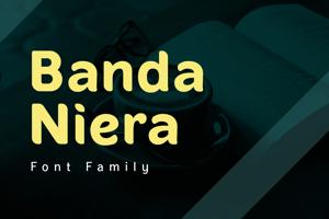 Banda Niera