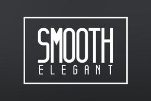 Smooth Elegant