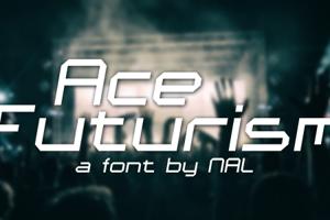 Ace Futurism