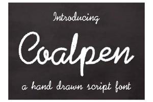 Coalpen