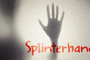 DK Splinterhand